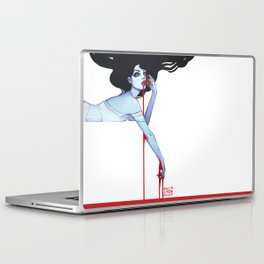 VAMP Laptop & iPad Skin