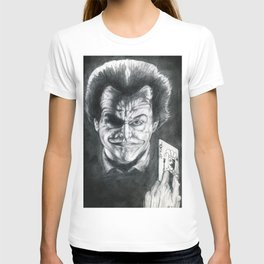 The Jocker Jardez T-shirt