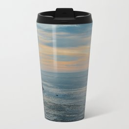 Tiderays Travel Mug