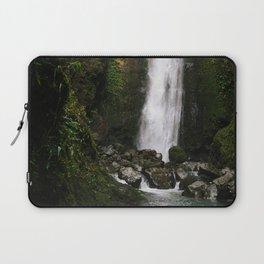 Adventure Falls Laptop Sleeve