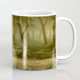 Metal Slug 3 Coffee Mug