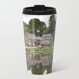 Idyllique Mayenne Travel Mug
