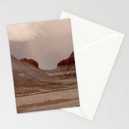 Otherworld Arizona Stationery Cards