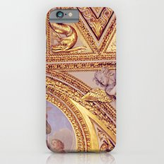 louvre iPhone 6s Slim Case
