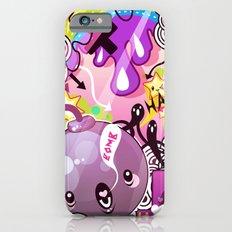 Bombs Slim Case iPhone 6s