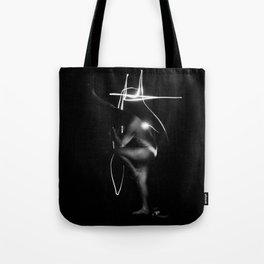 simsalabim Tote Bag