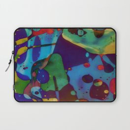 Song of in Summetime Laptop Sleeve