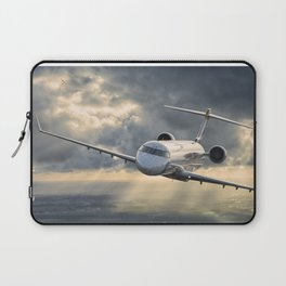 40 years flying Laptop Sleeve