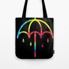 BMTH art Tote Bag