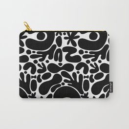 blobs 0010 Carry-All Pouch