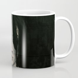 Maggio Coffee Mug