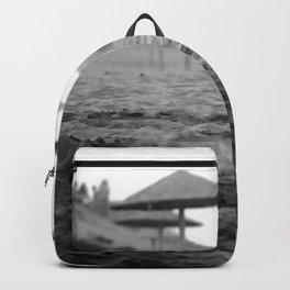 OUALIDIA (Morocco) V Backpack