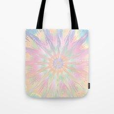 Mandala-2 Tote Bag