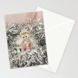 am okey at home Stationery Cards