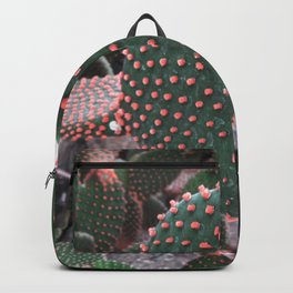 Dreamin' Backpack