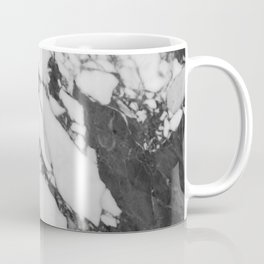 Nameless 0010 Coffee Mug