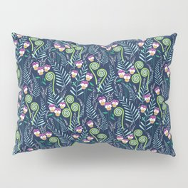 Love - in - Idleness Pillow Sham