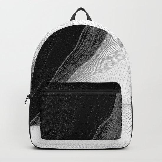 Feelings Backpack