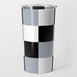 Manticore Travel Mug