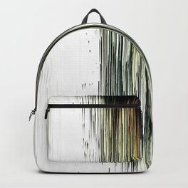 Planet Pixel Dust Up Backpack