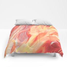 Shaked Nemdilim Comforters