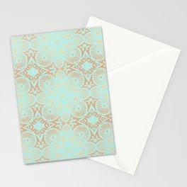 artisan Stationery Cards