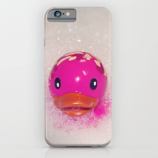 You're the One iPhone & iPod Case