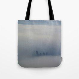 So We Rise Tote Bag