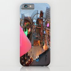 All of the lights Slim Case iPhone 6s