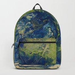 Mother Gaea Backpack