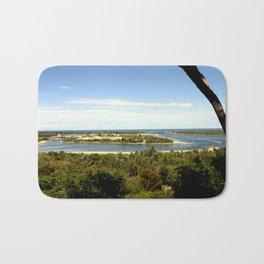 Lakes Entrance ~ Australia Bath Mat