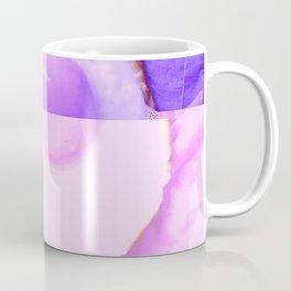 t a m a g o_m u r a s a k i Coffee Mug