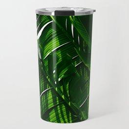 Green Me Up Travel Mug