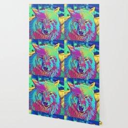 Animal ArtStudio 1016b Wallpaper