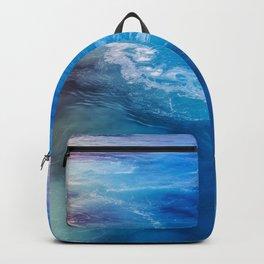sea sea Backpack