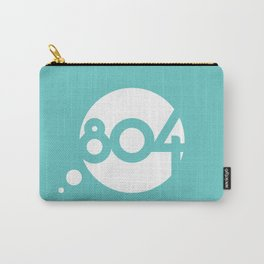 ..804 Carry-All Pouch