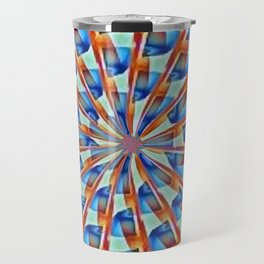 Balsam Travel Mug
