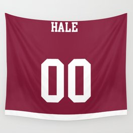 HALE - 00 Wall Tapestry