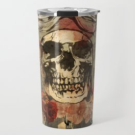 301 Travel Mug