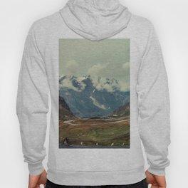 Appalachian Mountains Hoody