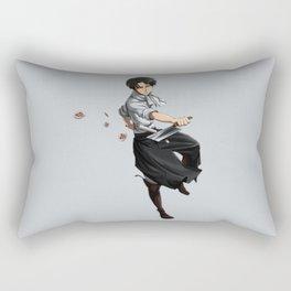 Levi Best2 Rectangular Pillow