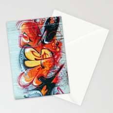 Wall-Art-003 Stationery Cards