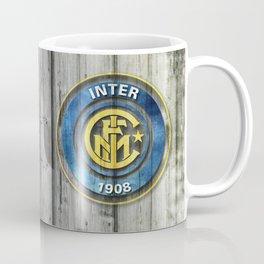 F.C. Internazionale Milano - Inter Coffee Mug