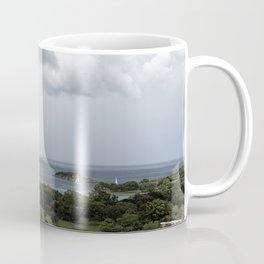 If I Win the Lotto Coffee Mug