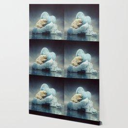 desiderium Wallpaper