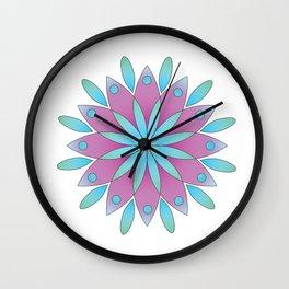 Spiro  Wall Clock