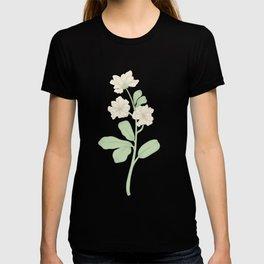 Little Flowers T-shirt
