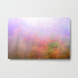 Abstraction.03 Metal Print