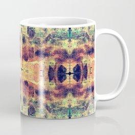 Sneak Coffee Mug