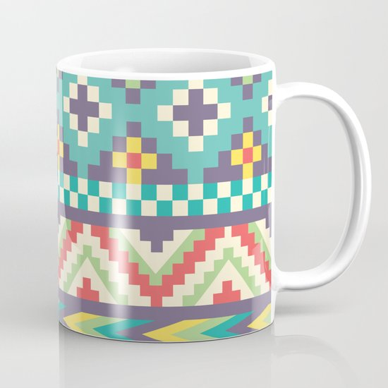 Ultimate Navaho Mug